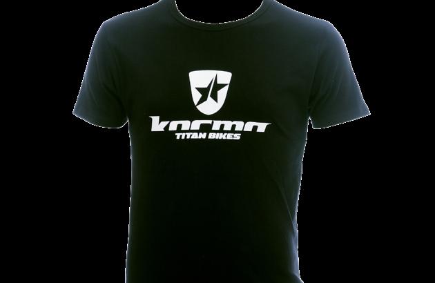 KOCMO T-Shirt